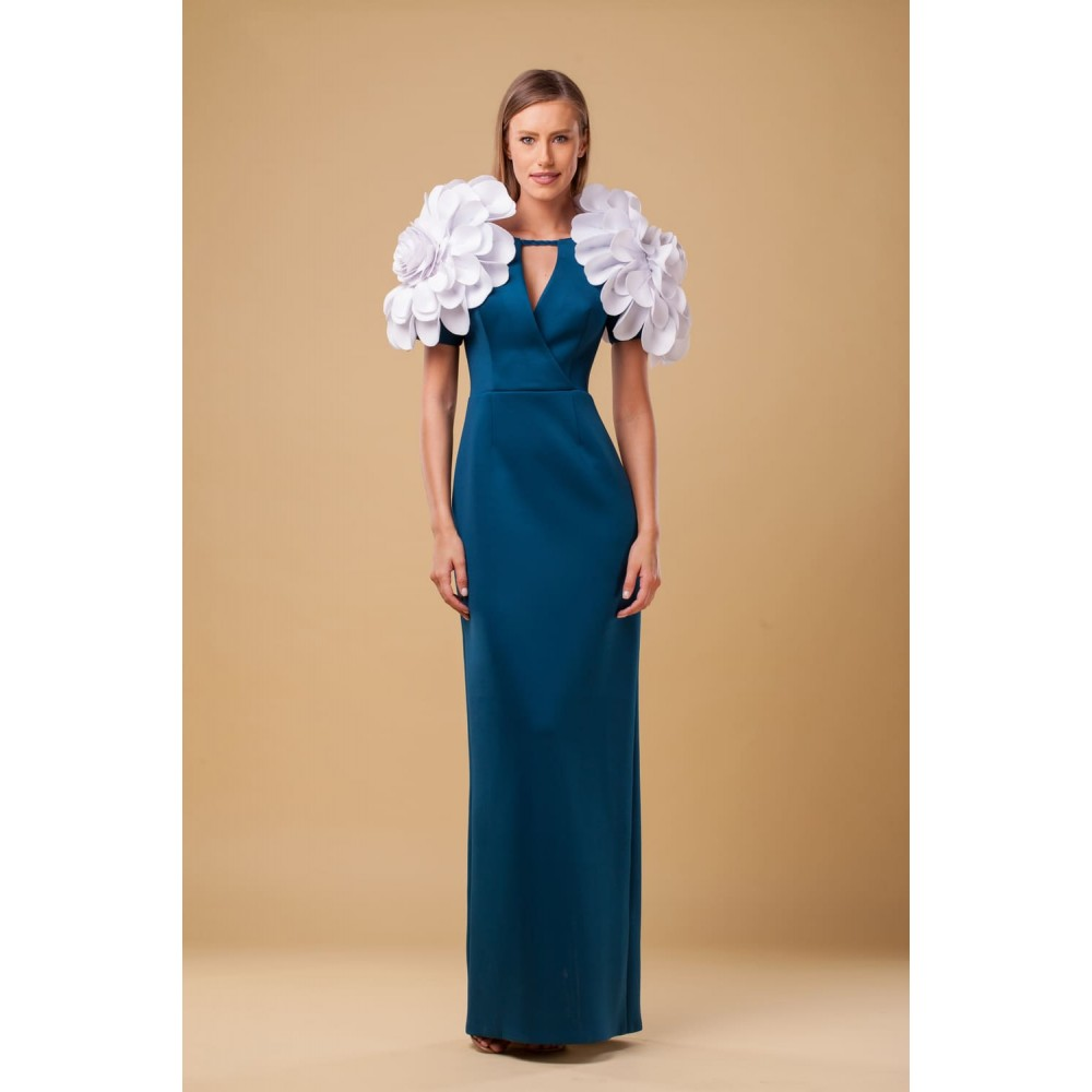 Atena Dress
