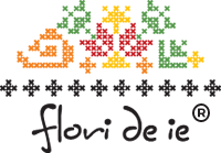 Flori de Ie International
